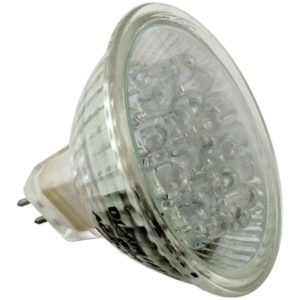 GX5.3LEDBLUE-Blue-12V-LED-MR16-Bulb