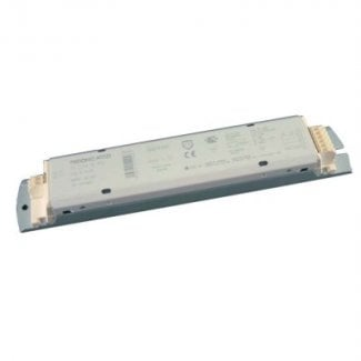 find tridonic x 36w t8 hf electronic dimmable ballast shop every
