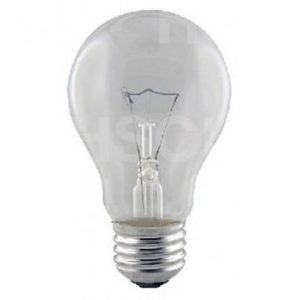 clear-gls-light-bulb-bc