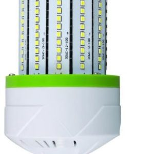30 watt ES-E27 6000k High Powered Corn LED Light Bulb