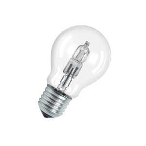 halogen-energy-saver-classic-a