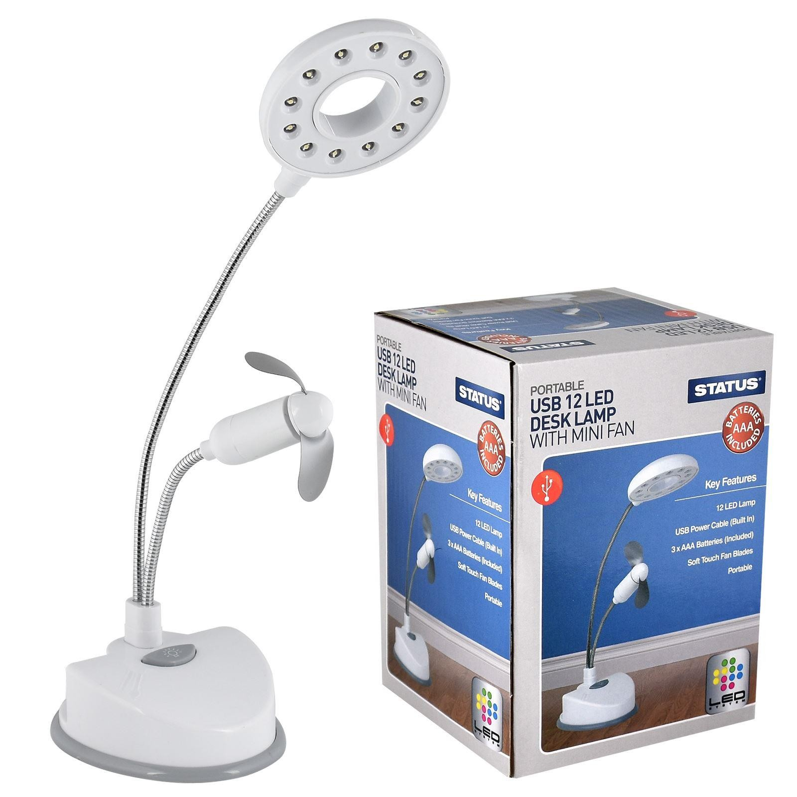 pretty staples usb lamps touch walmart with led two hotel desk lamp lighting port sunlight desks canada office lovely outlets