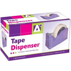 Anker Tape Dispenser