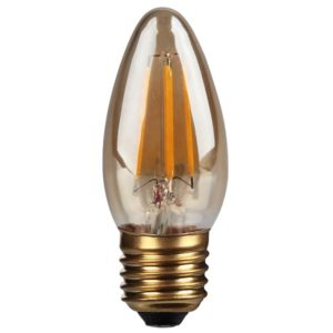 led-filament-candle-4w-e27.jpg