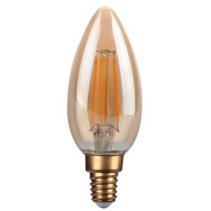 led-filament-candle-4w-ses.jpg