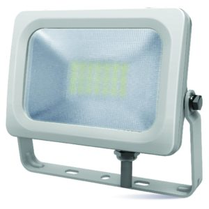 ST6010-LED-FLOODLIGHT
