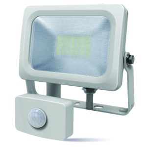 ST6013-LED-FLOODLIGHT
