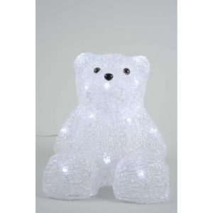 outdoor-led-festive-lighting-teddy-bear