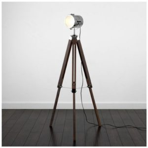 20668-Tripod-Floor-Lamp