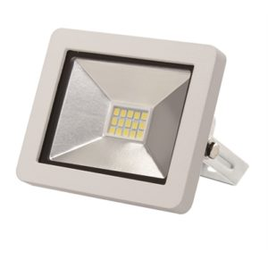 9747W-10W-WHITE-LED-FLOODLIGHT.jpg