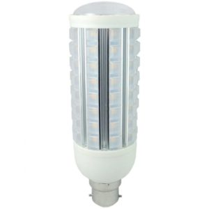 LED-18W-SOX-Replacement-768x768.jpg