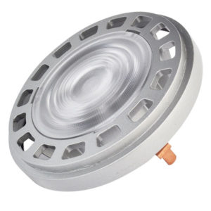 LED-AR111-23W-DIMMABLE-1.jpg