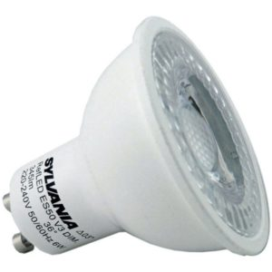 0028442-5W-400K-DIMMABLE-768x768.jpg